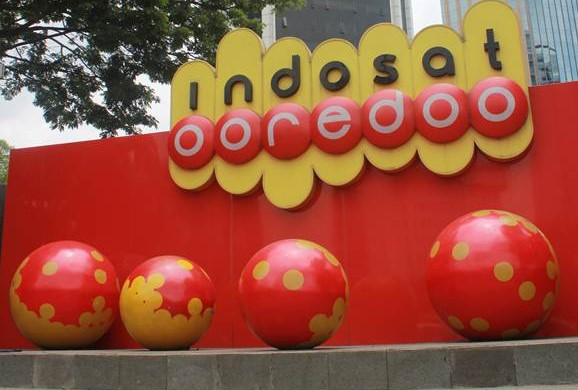 call center indosat